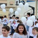 dia de la paz 4