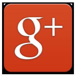 Hazte seguidor en Google+