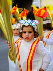 carnaval dolores 35
