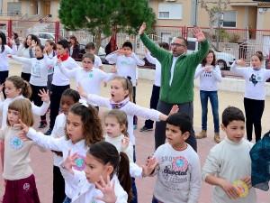 dia de la paz 25