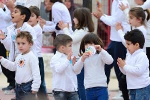 dia de la paz 66